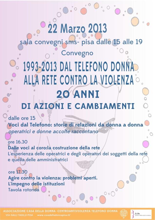 locandina20anniTel_sito