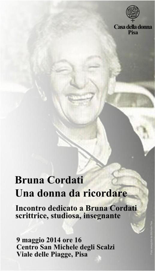 Bruna Cordati 9.5.14A3