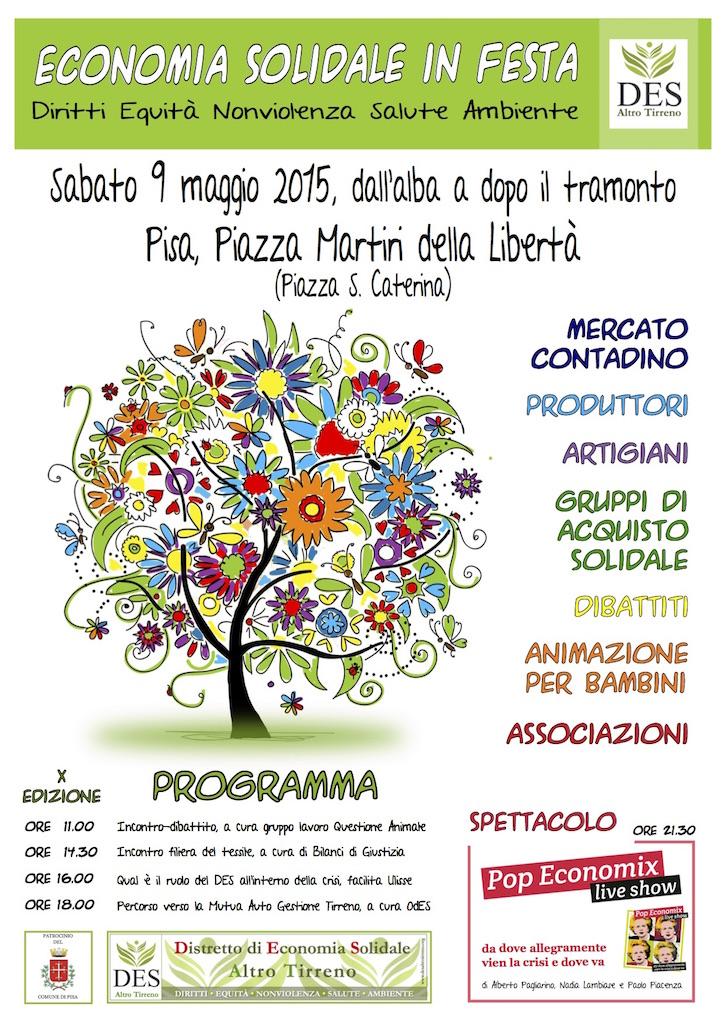 festa-solidale-2015-quater-con-logo-e-programma-copia-2