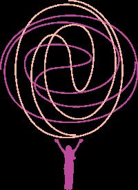 logo_donnexledonne