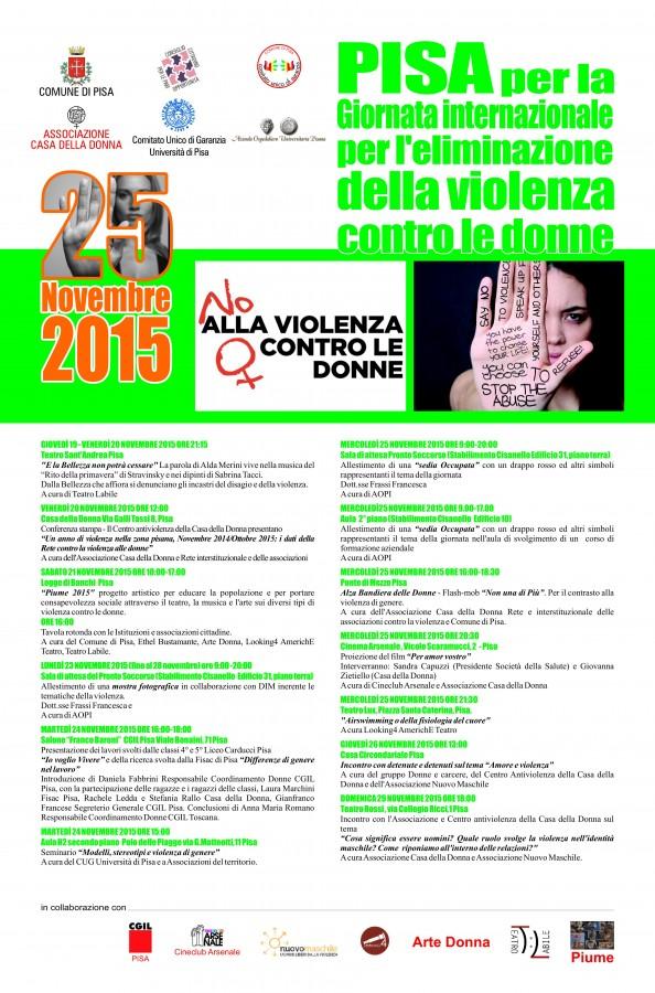 Giornata-Internazionale-eliminazione-violenza-su-donne