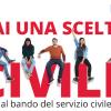 Servizio civile regionale alla Casa, partecipa al bando!