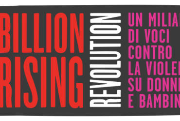 Lotta, resisti, danza: torna One Billion Rising