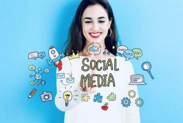 La nostra social media policy