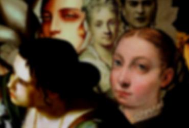 In nome di Artemisia: incontri e laboratori dedicati all'arte delle donne