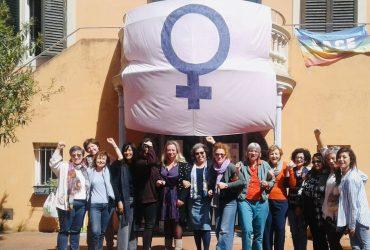 A Pisa boom di richieste al centro antiviolenza, in aumento le giovani donne che chiedono aiuto