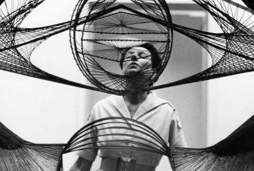 Recensione: Peggy Guggenheim, un film di Lisa Immordino