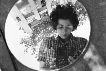 Recensione: Alla ricerca di Vivian Maier. La tata con la Rolleiflex
