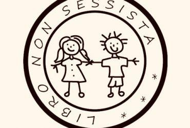 Libri non sessisti: il concorso per piccole e medie case editrici