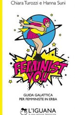 Feminist You