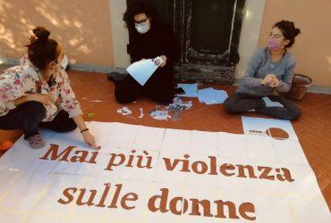 Giornata Internazionale per l'eliminazione della violenza sulle donne: i nostri appuntamenti online