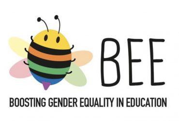 L'ugaglianza di genere si coltiva da piccoli. Parte dalla Toscana il progetto europeo BEE