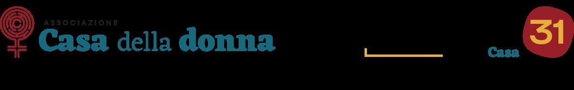 Associazione Casa della Donna – Pisa