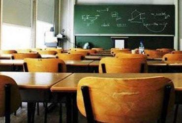 Anche la scuola non è luogo immune dalla violenza. A proposito della vicenda dell'Istituto Russoli