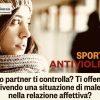Anche a Cascina uno sportello antiviolenza, sarà attivo dal 29 settembre