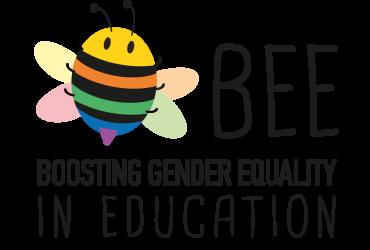 BEE. Boosting gender Equality in Education – Formazione rivolta alle figure professionali del mondo educativo e scolastico